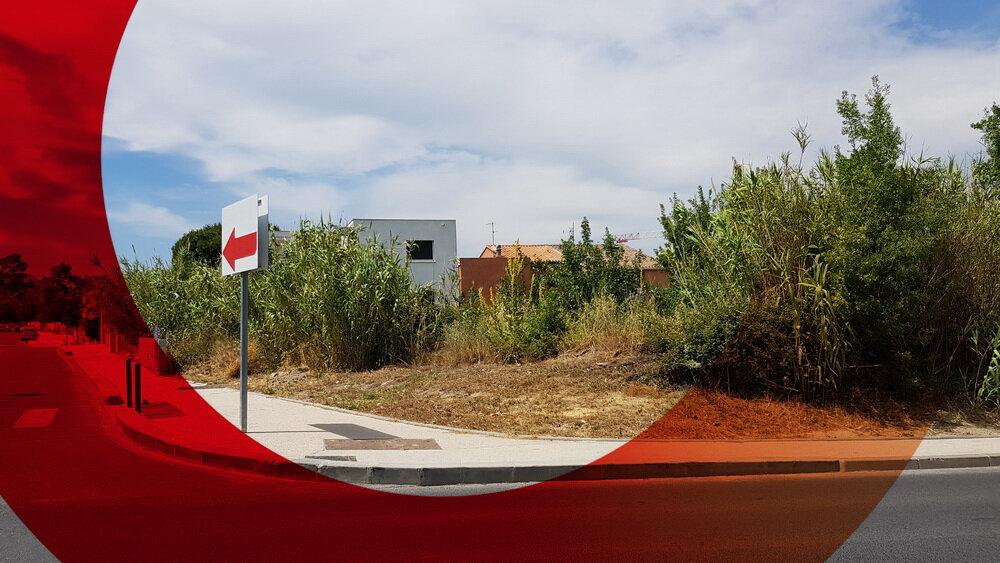 Appartement à vendre 2 41.5m2 à Montpellier vignette-3