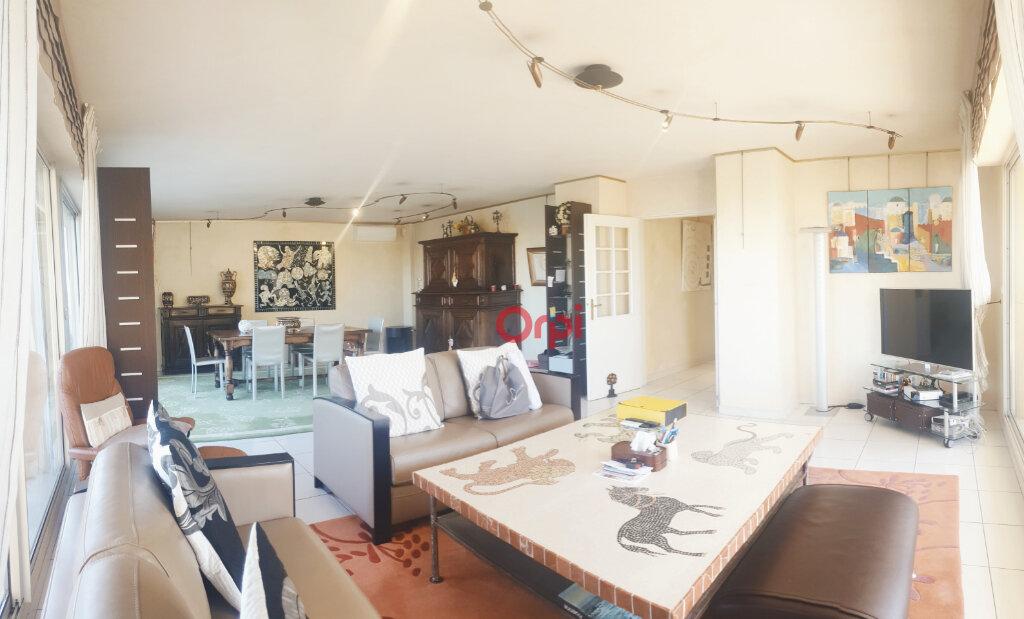 Appartement à vendre 7 221m2 à Montpellier vignette-2