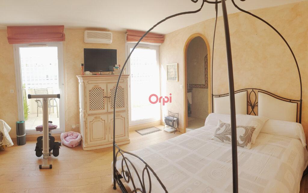 Appartement à vendre 7 221m2 à Montpellier vignette-6