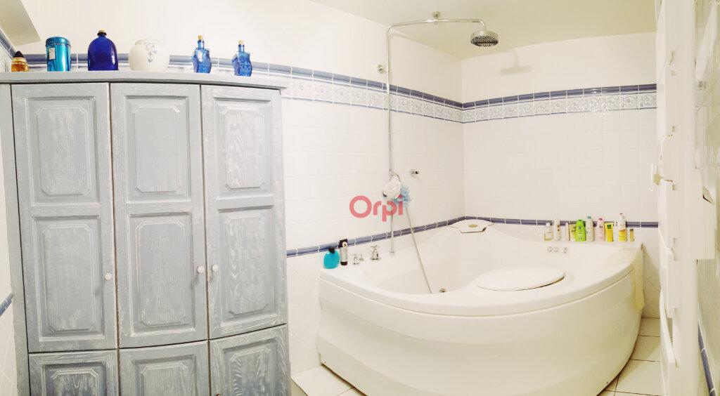 Appartement à vendre 7 221m2 à Montpellier vignette-8