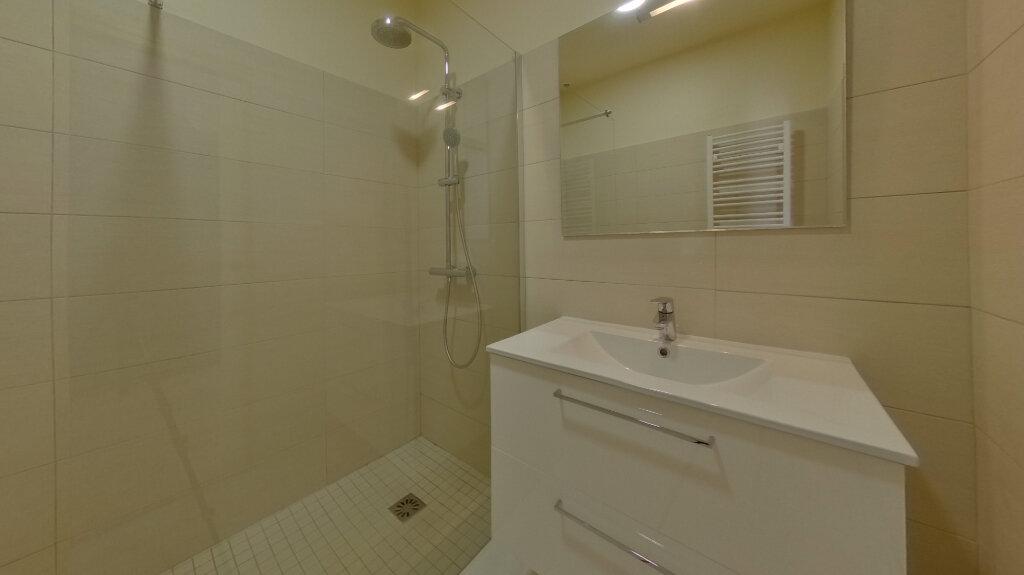 Appartement à louer 2 70.12m2 à Saint-Gély-du-Fesc vignette-5