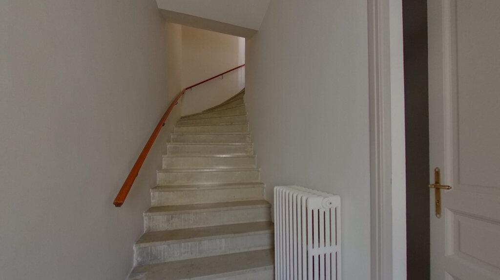 Appartement à louer 2 70.12m2 à Saint-Gély-du-Fesc vignette-6