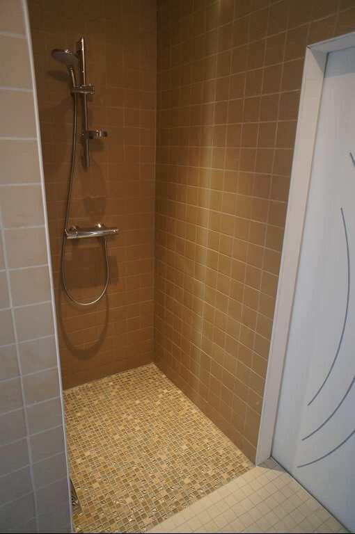 Appartement à louer 4 88.79m2 à Montpellier vignette-5