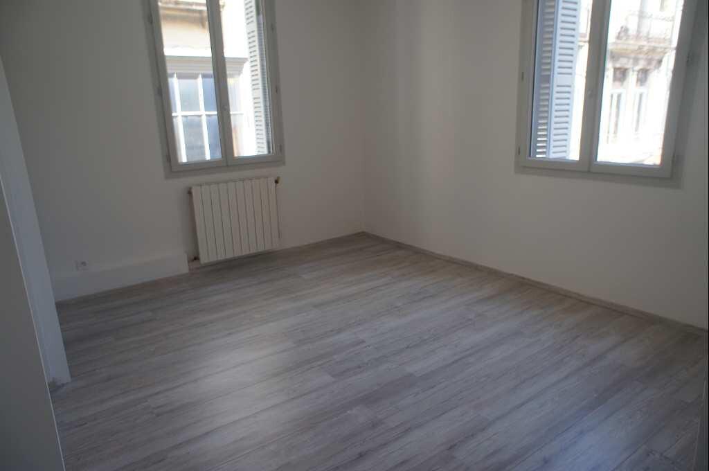 Appartement à louer 4 88.79m2 à Montpellier vignette-6