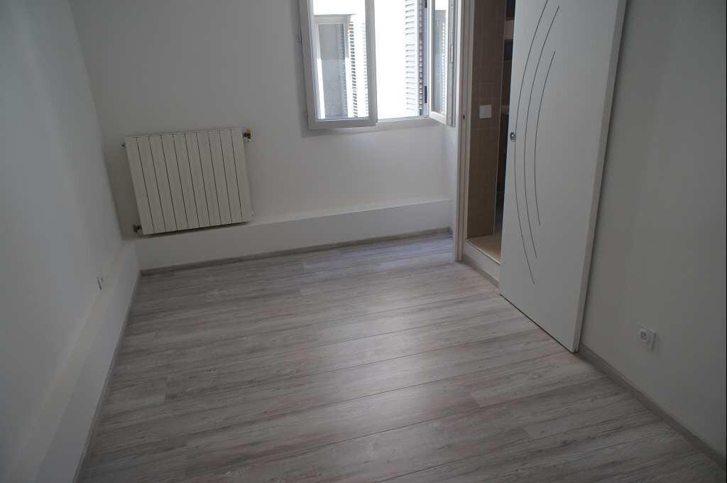 Appartement à louer 4 88.79m2 à Montpellier vignette-8
