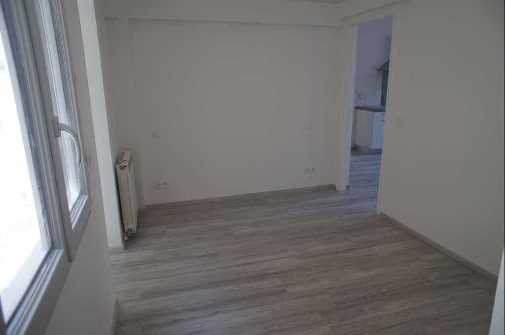 Appartement à louer 4 88.79m2 à Montpellier vignette-9