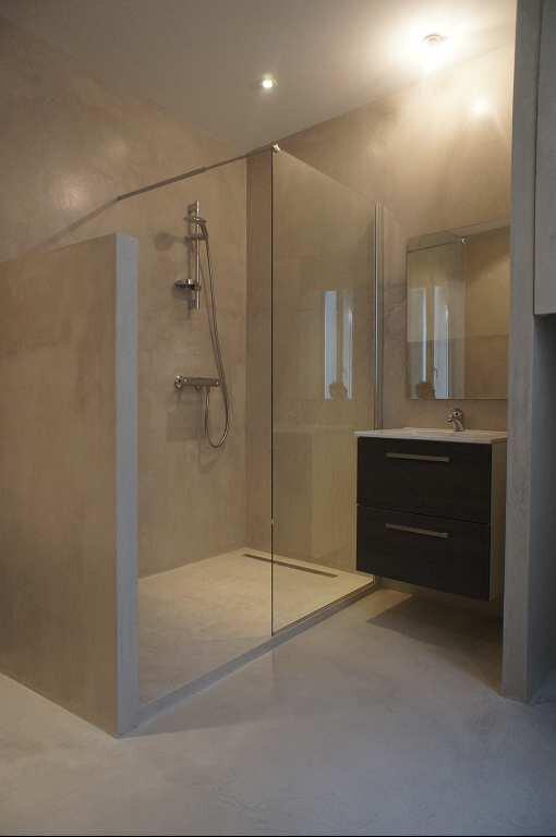Appartement à louer 4 88.79m2 à Montpellier vignette-10