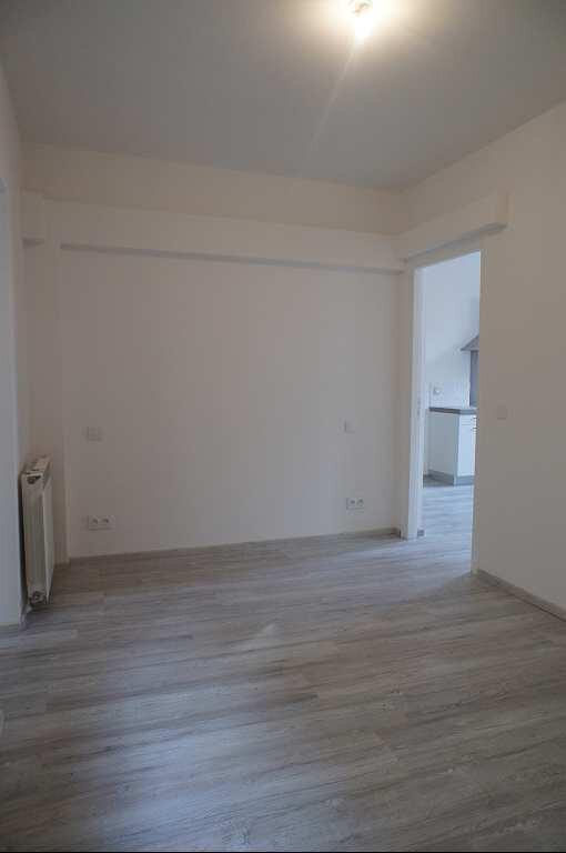 Appartement à louer 4 88.79m2 à Montpellier vignette-11