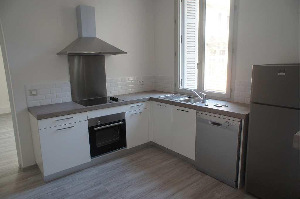 Appartement à louer 4 88.79m2 à Montpellier vignette-12