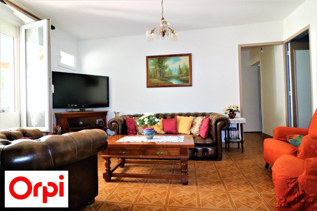 Maison à vendre 6 158m2 à Villejuif vignette-2