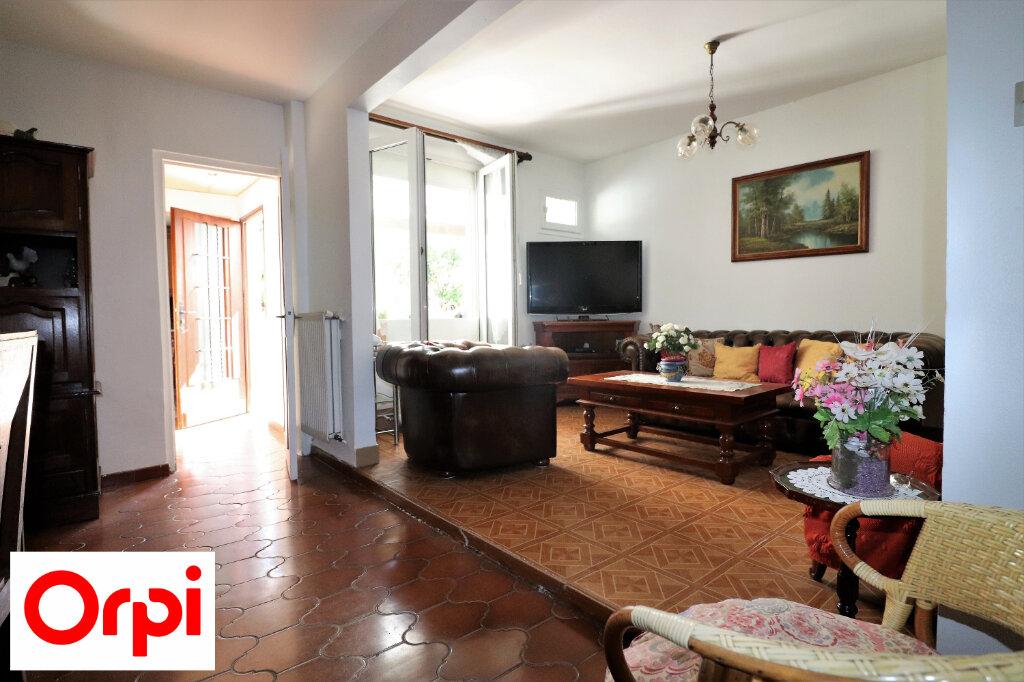 Maison à vendre 6 158m2 à Villejuif vignette-5