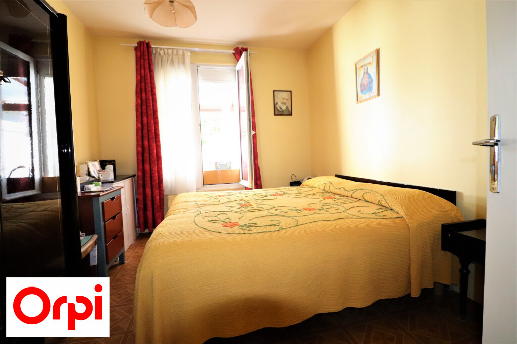 Maison à vendre 6 158m2 à Villejuif vignette-6