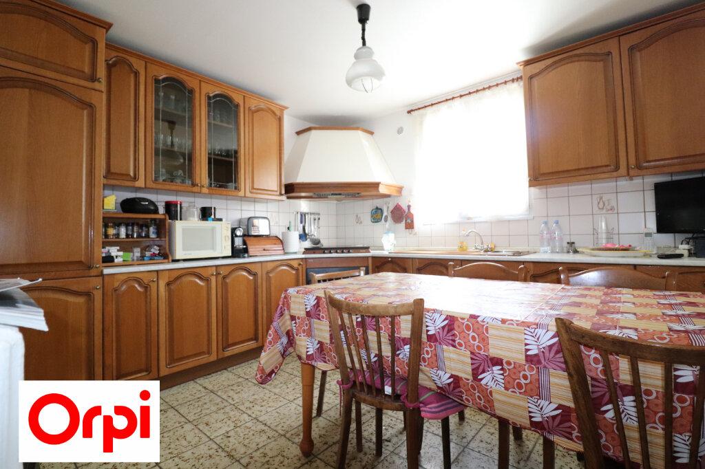 Maison à vendre 6 158m2 à Villejuif vignette-7