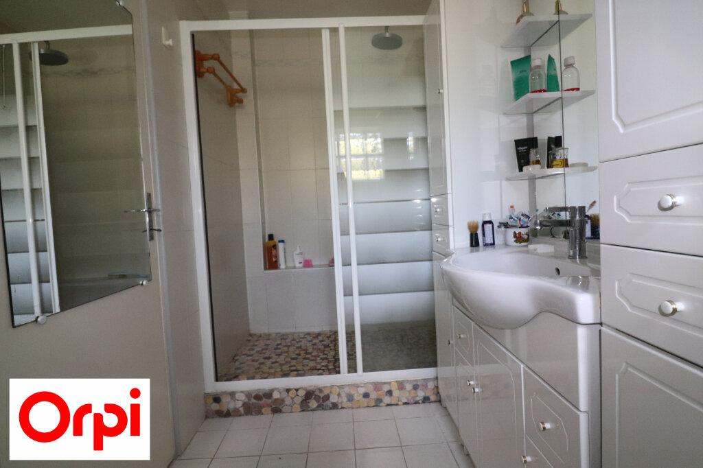 Maison à vendre 6 158m2 à Villejuif vignette-8
