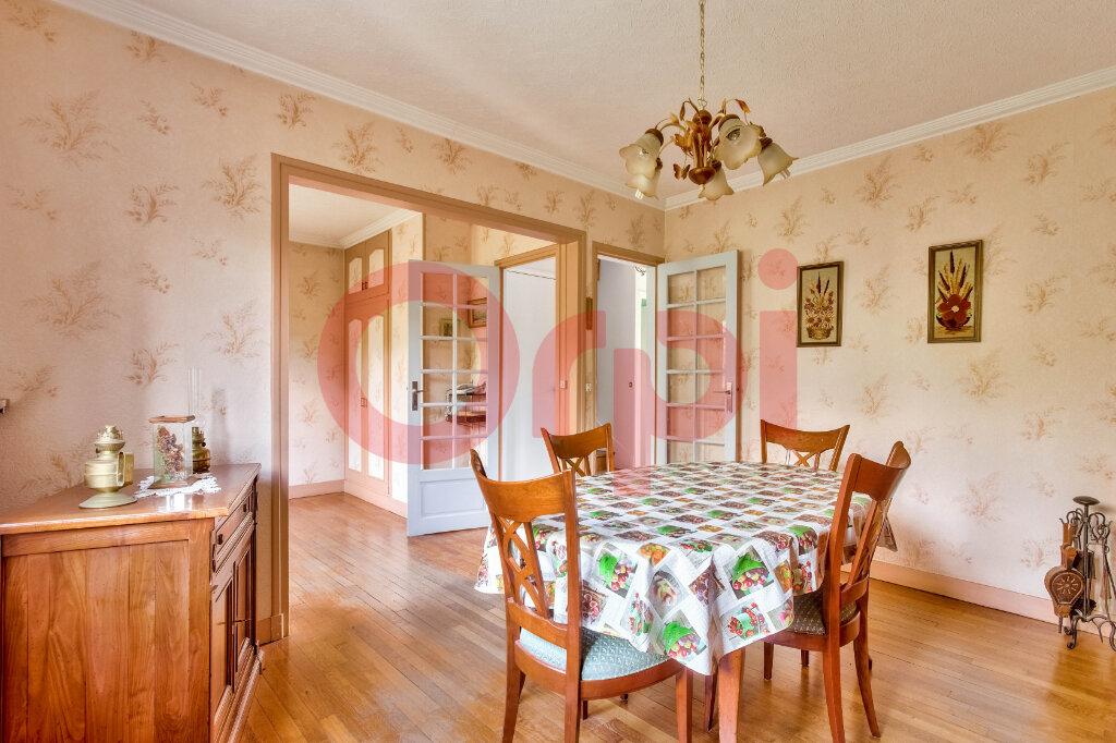 Maison à vendre 5 100m2 à Villejuif vignette-2