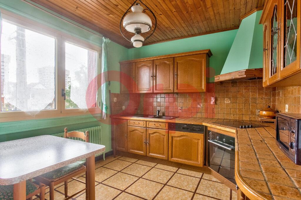 Maison à vendre 5 100m2 à Villejuif vignette-6