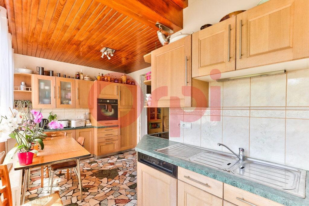 Maison à vendre 5 131m2 à Villejuif vignette-7
