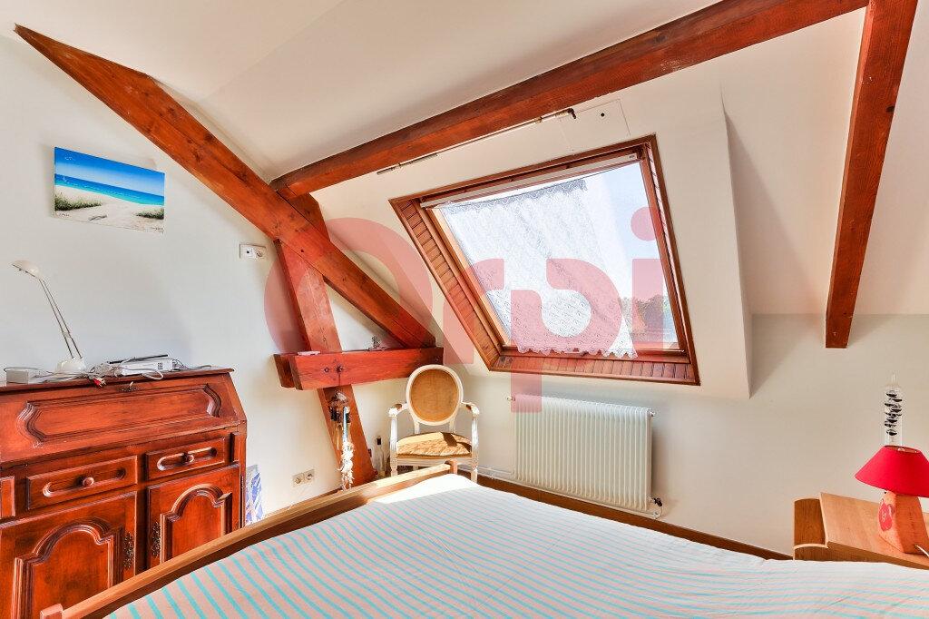 Maison à vendre 5 131m2 à Villejuif vignette-9