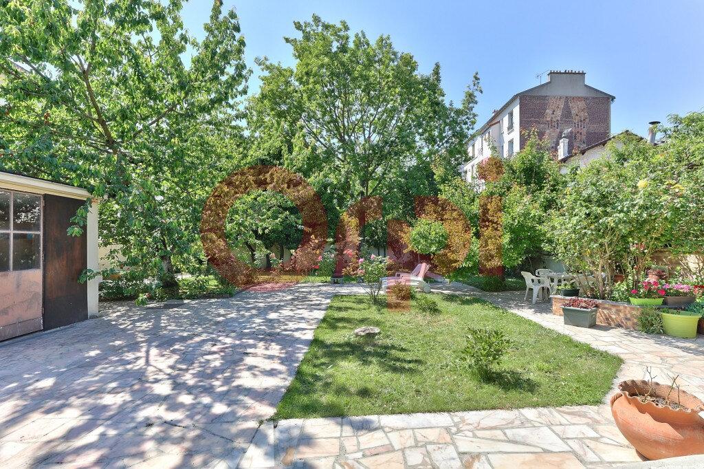 Maison à vendre 5 131m2 à Villejuif vignette-15