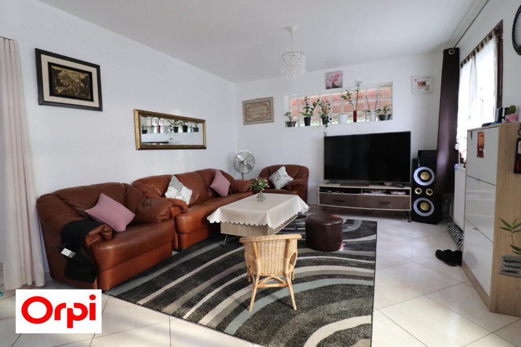 Maison à vendre 5 130m2 à Villejuif vignette-4