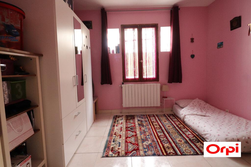 Maison à vendre 5 130m2 à Villejuif vignette-8