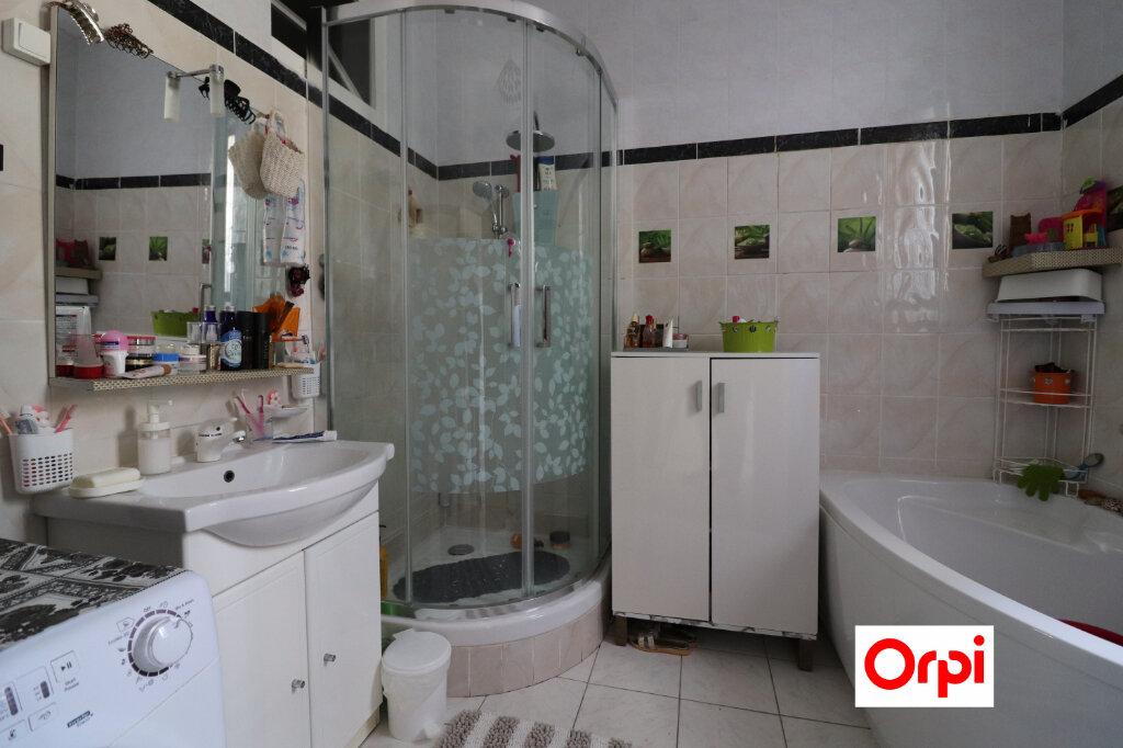 Maison à vendre 5 130m2 à Villejuif vignette-10