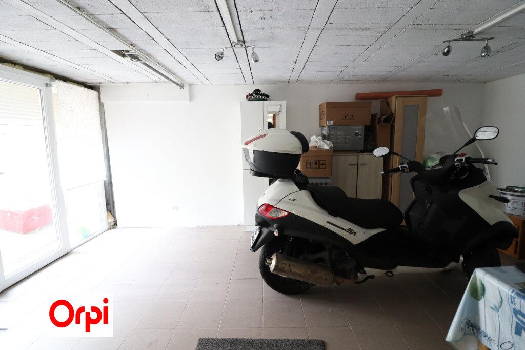 Maison à vendre 5 130m2 à Villejuif vignette-14