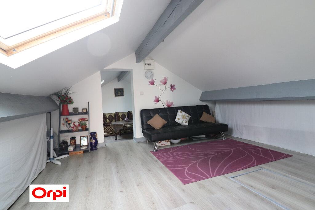 Maison à vendre 5 130m2 à Villejuif vignette-15
