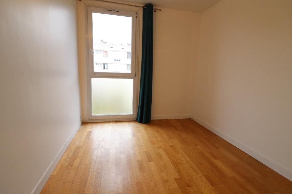 Appartement à louer 4 57m2 à Vitry-sur-Seine vignette-2