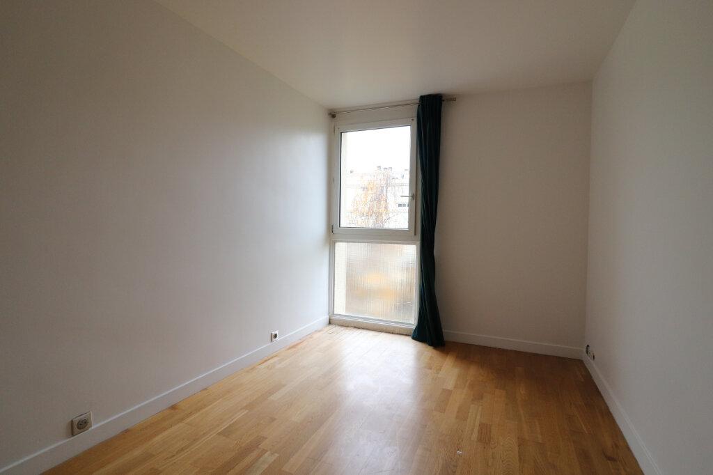 Appartement à louer 4 57m2 à Vitry-sur-Seine vignette-4