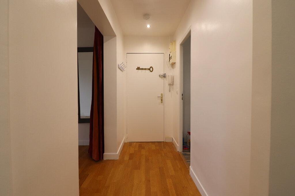 Appartement à louer 4 57m2 à Vitry-sur-Seine vignette-6