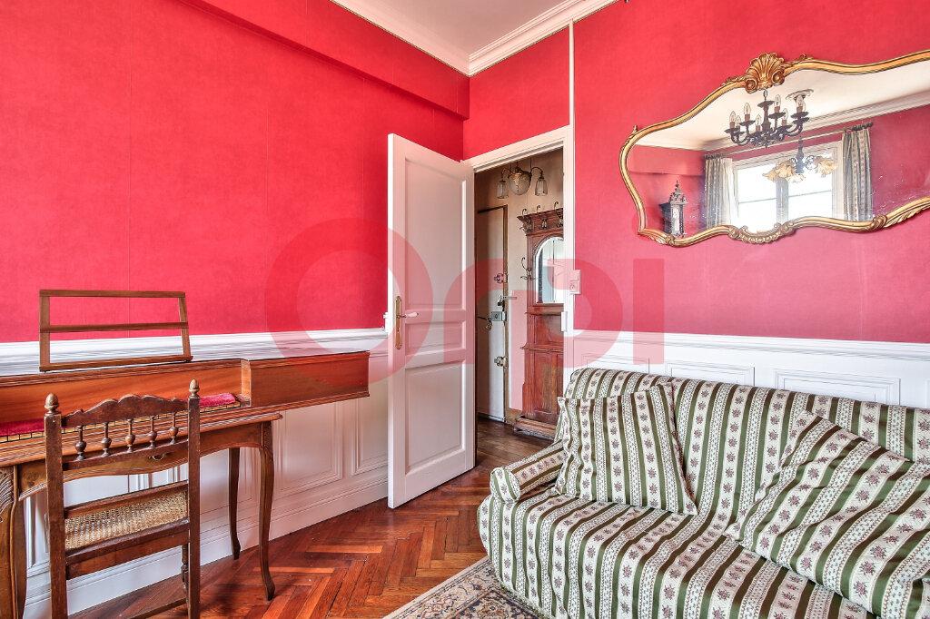 Appartement à vendre 2 38m2 à Villejuif vignette-8