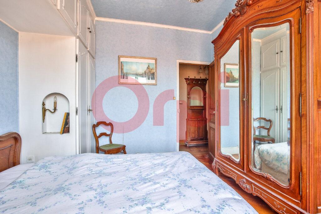 Appartement à vendre 2 38m2 à Villejuif vignette-13