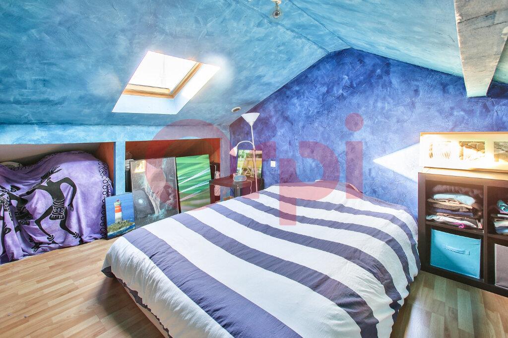 Maison à vendre 5 105m2 à Villejuif vignette-11