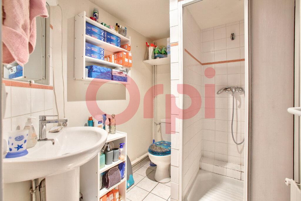 Maison à vendre 5 105m2 à Villejuif vignette-12