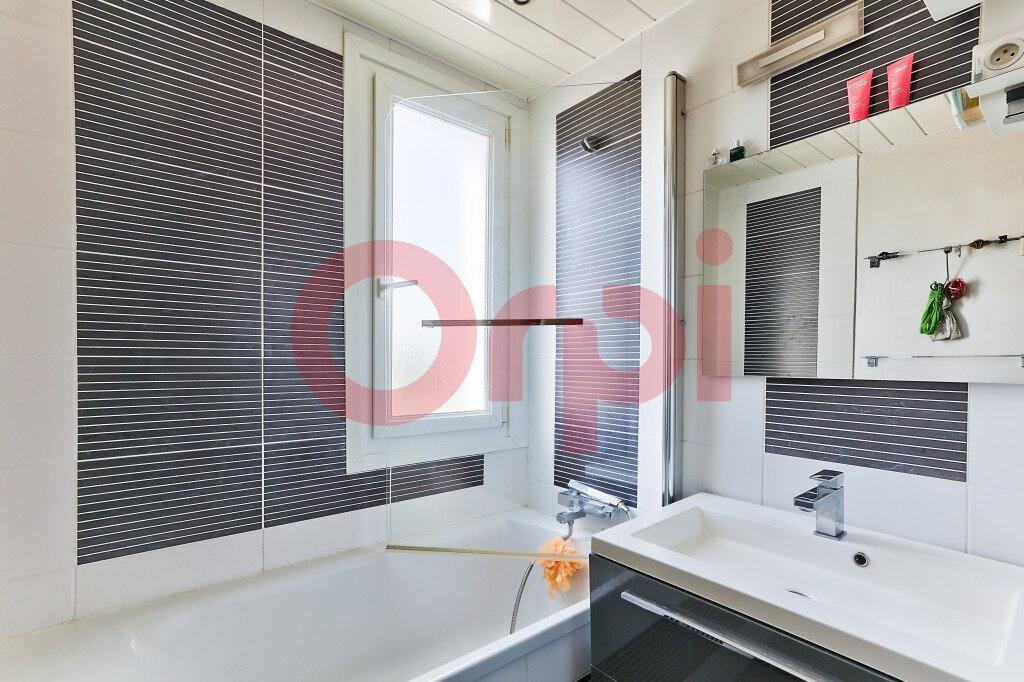 Appartement à vendre 4 57.47m2 à Villejuif vignette-7