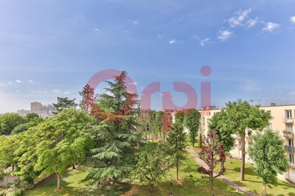 Appartement à vendre 4 57.47m2 à Villejuif vignette-9