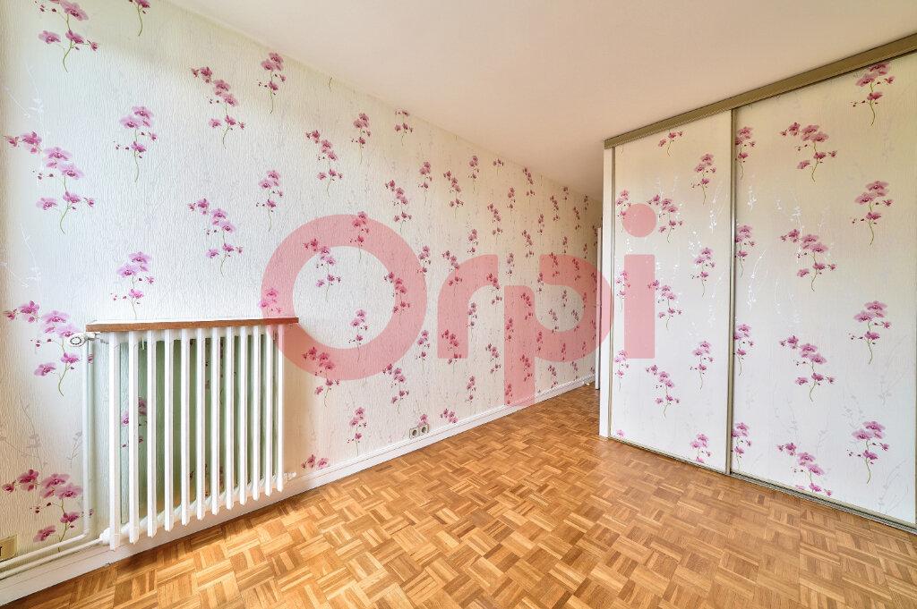 Appartement à vendre 3 61.76m2 à Villejuif vignette-6