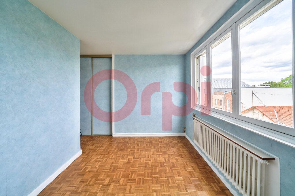 Appartement à vendre 3 61.76m2 à Villejuif vignette-7