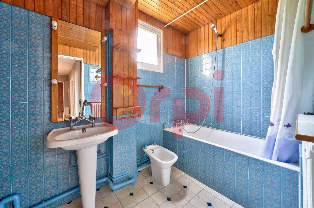 Appartement à vendre 3 61.76m2 à Villejuif vignette-8
