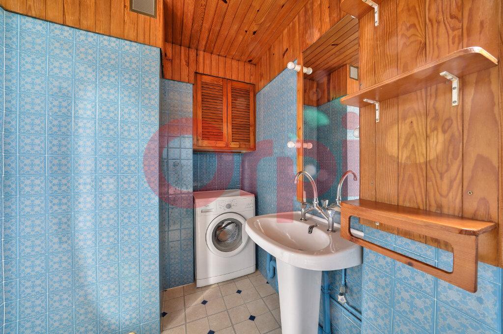 Appartement à vendre 3 61.76m2 à Villejuif vignette-9