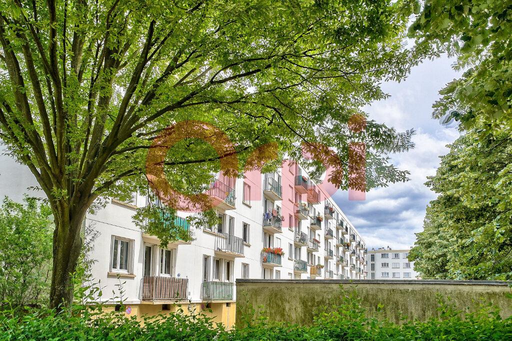 Appartement à vendre 3 61.76m2 à Villejuif vignette-11