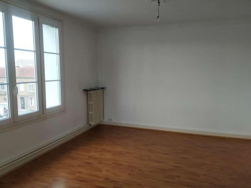 Appartement à louer 4 120.57m2 à Compiègne vignette-4