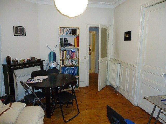 Appartement à louer 2 47.62m2 à Compiègne vignette-2