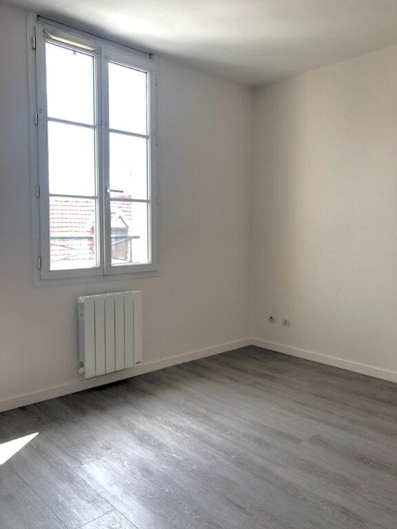Appartement à louer 3 52.29m2 à Janville vignette-2