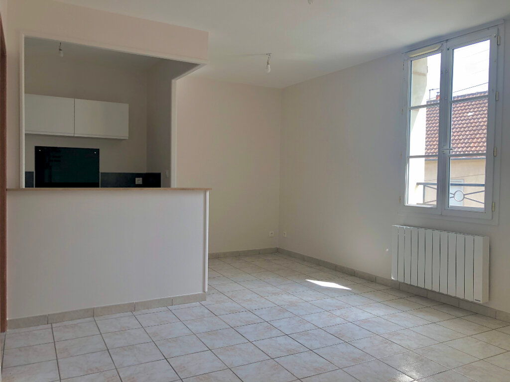 Appartement à louer 3 52.29m2 à Janville vignette-3