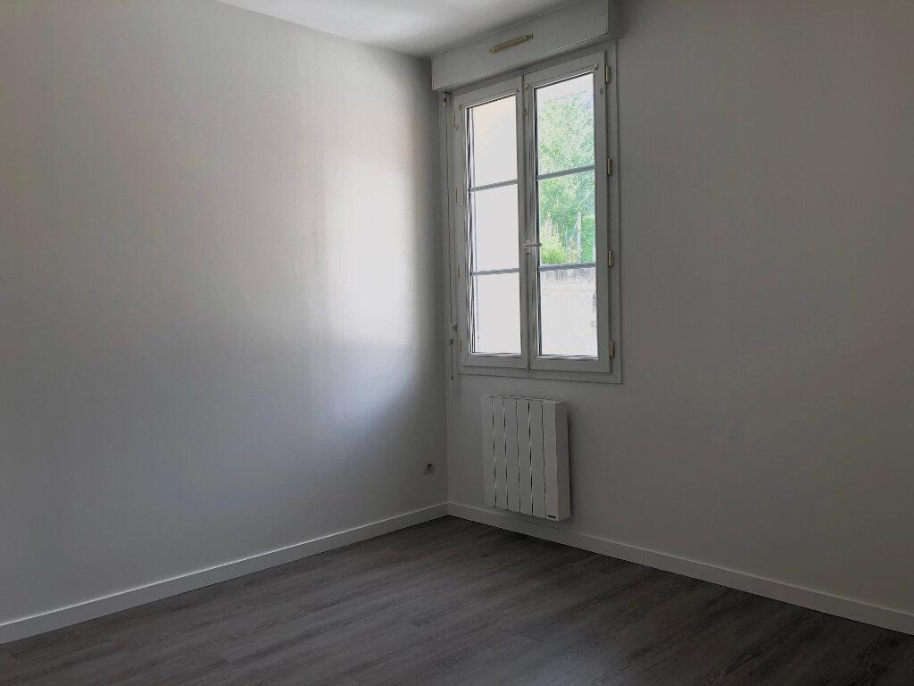 Appartement à louer 3 52.29m2 à Janville vignette-5