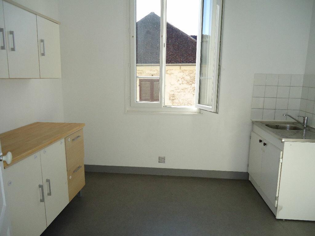 Appartement à louer 3 76.19m2 à Clairoix vignette-3