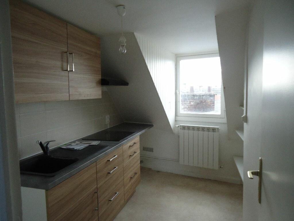 Appartement à louer 3 37.87m2 à Compiègne vignette-1