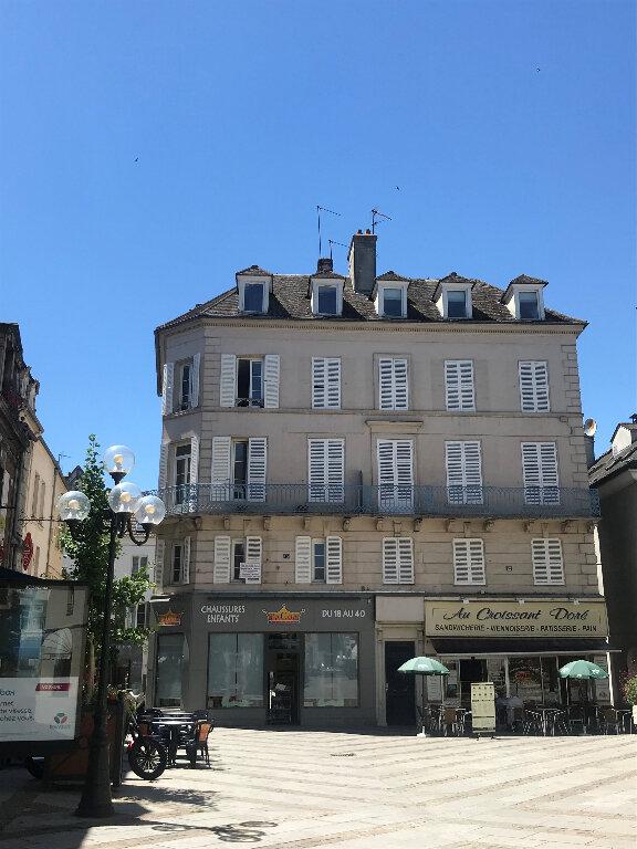 Appartement à louer 3 37.87m2 à Compiègne vignette-3
